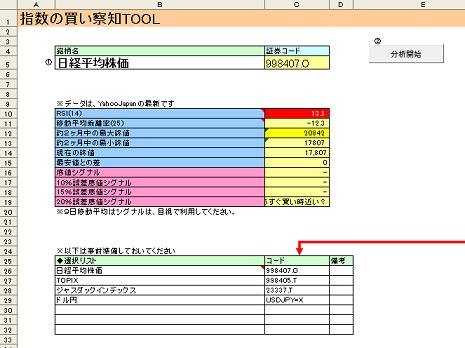 20150901TOOL