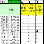 20150901TOOL5