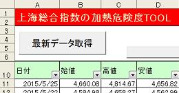 SHANHAISOUGOU-TOOL6