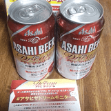 asahibi-ru-kyanpe-n-s