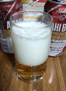 asahibi-ru-kyanpe-n2