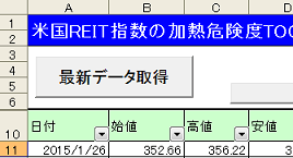 beikoku-reit20150127-5