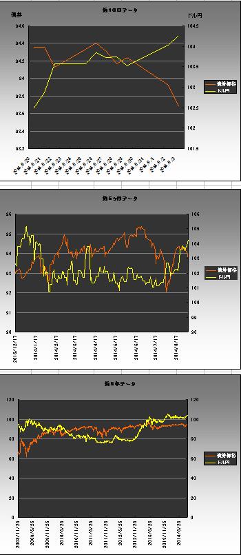 beikokuhaii-rudosai-tool3
