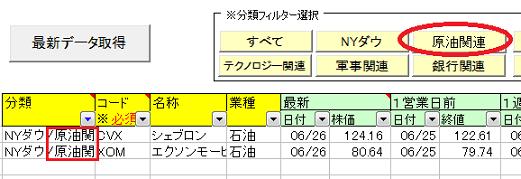 beikokukabu-tool3