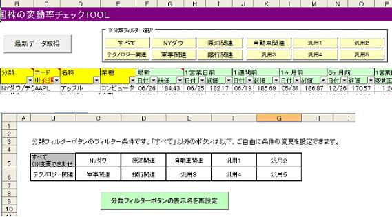 beikokukabu-tool4