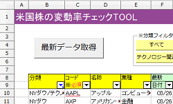 beikokukabu2-tool-s