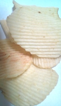 hanibata-chippusu2