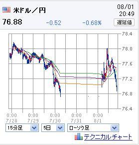 20110801USD-2.jpg