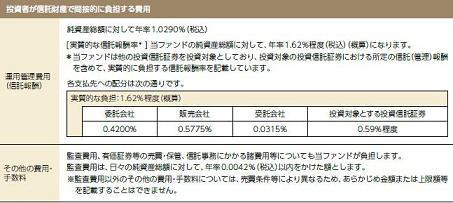20110826信託報酬3
