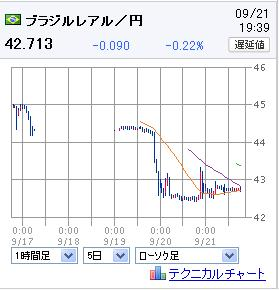 20110921BRL.jpg