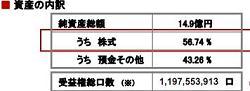 20111119hifumi3.jpg