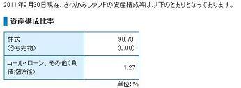 20111119sawakami.jpg