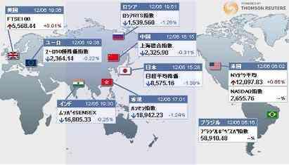 20111206WORLD.jpg
