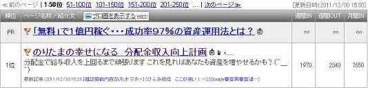20111230rankingblo3.jpg