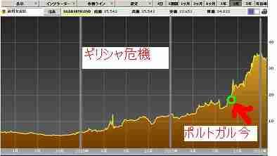 20120131GIRISHA2.jpg