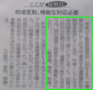20120215nikkei.jpg