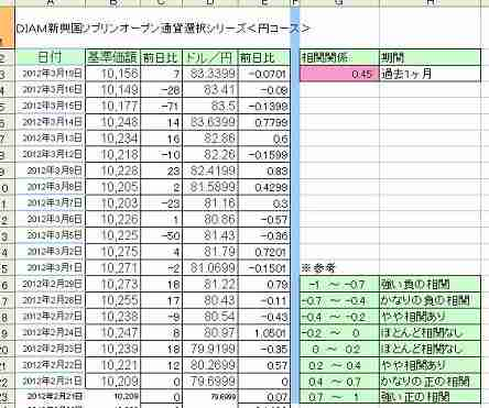20120321YEN1.jpg