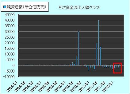 20120516OWNERS.jpg