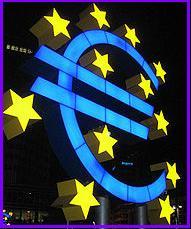 20120521euro.jpg