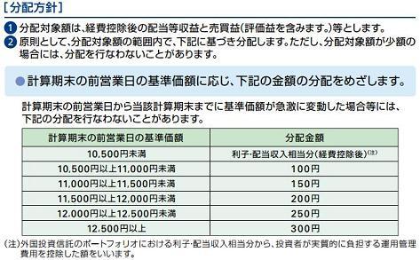 20120930haitou.jpg
