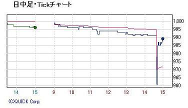 20128010ETF1343-2.jpg