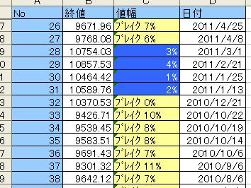 20130104tool2.jpg