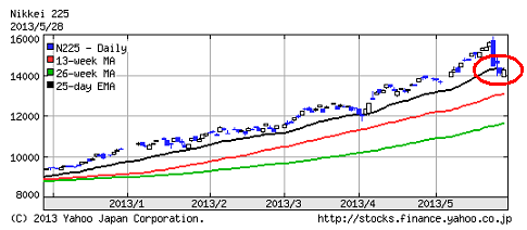 20130528NIKKEI.png