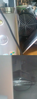 hdd-fan2.png