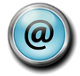 mail_20120330220009.png