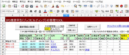 ipo-tool-libre1