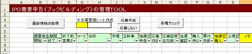 ipo-tool