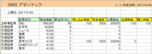 ipo-tool3