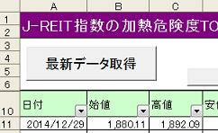 j-reit20150103-3