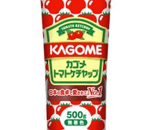 kagome-tomato-ketchup-s
