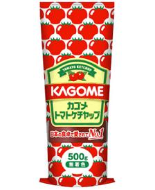 kagome-tomato-ketchup