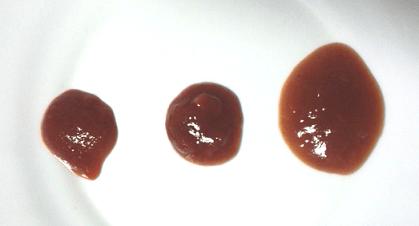 ketchup-1007-5