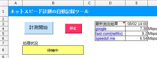netospeed-tool1