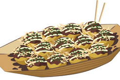 reitoutakoyaki-kotsu-s